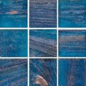 --- Trend Glass Mosaics 21
