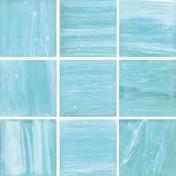 --- Trend Glass Mosaics 22