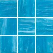 --- Trend Glass Mosaics 23