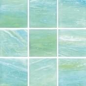 --- Trend Glass Mosaics 26