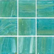 --- Trend Glass Mosaics 27