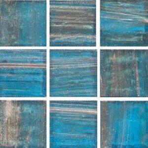 --- Trend Glass Mosaics 28