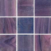 --- Trend Glass Mosaics 31