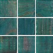 --- Trend Glass Mosaics 33