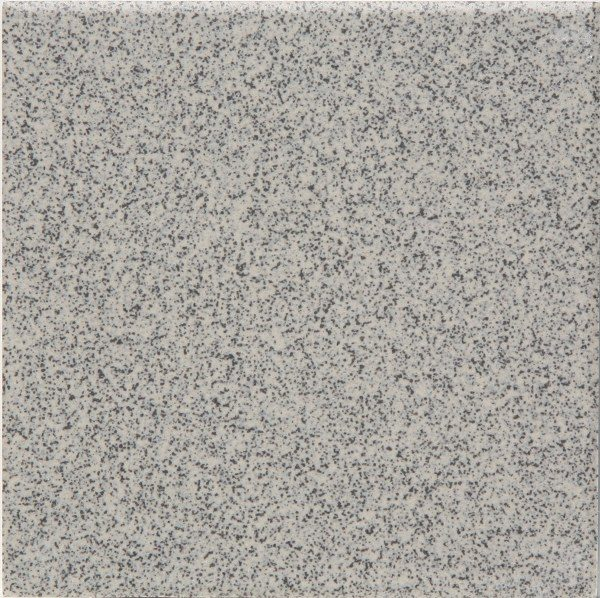 Speckled Grey 4402 (R-10) 1