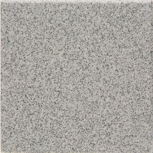 Speckled Grey 4402 R 10 Ceramic Tile Supplies