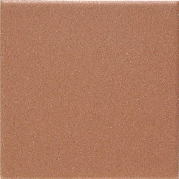 Clay 4404 (R-10) 1