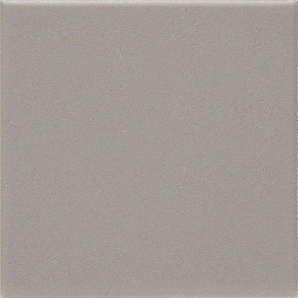 Light Grey (Brown) 4406 (R-10) 1