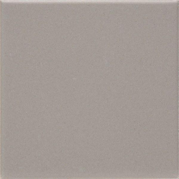 Light Grey Brown 4406 R 10 Ceramic Tile Supplies