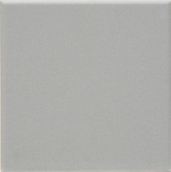 Light Grey (Blue) 4407 (R-10) 1