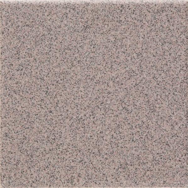 Granite Rose 4408 (R-10) 1