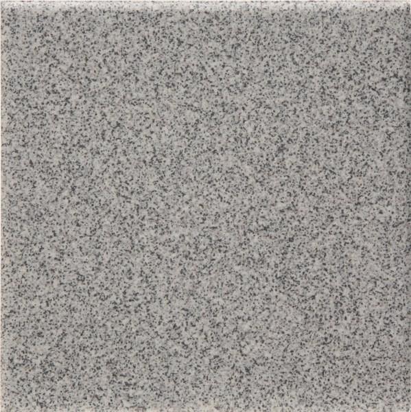 Granite Grey 4409 (R-10) 1