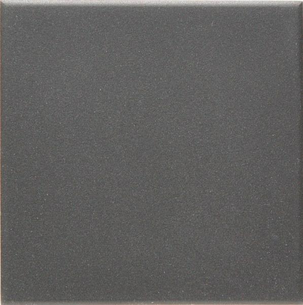 Black 4414 (R-10) 1