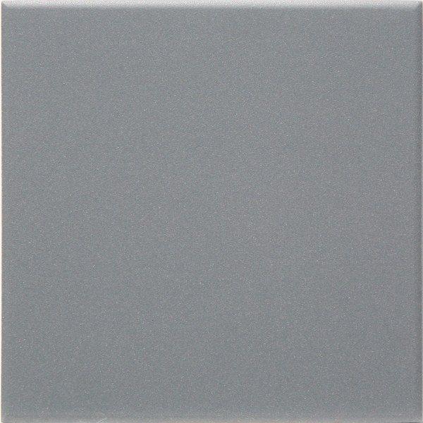 Medium Grey 4415 (R-10) 1
