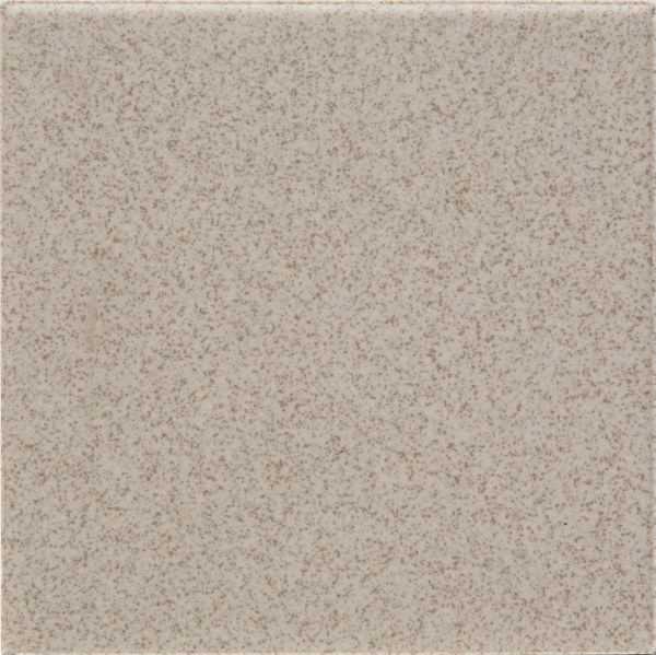 Speckled Brown 4417 (R-10) 1