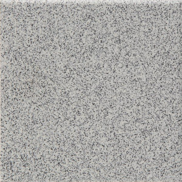 Speckled White 4426 (R-10) 1