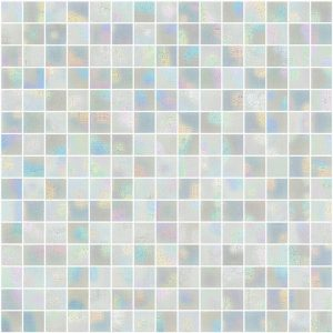 --- Trend Glass Mosaics 8
