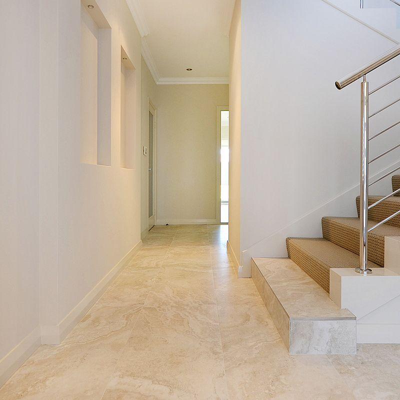 Alabastro Grey Ceramic Tile Supplies