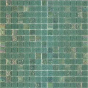 --- Trend Glass Mosaics 100