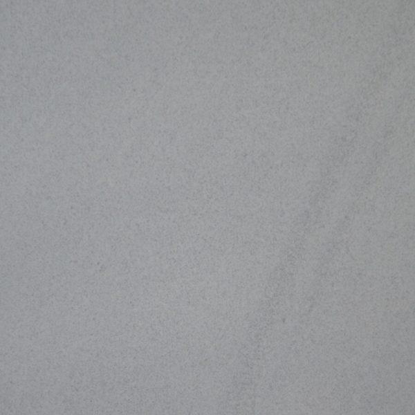 Cimic Arctic Grey 600x600mm 1