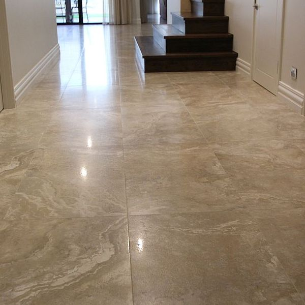 Ascot Alabastro Beige floor tiles perth 16