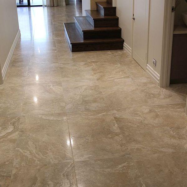 Ascot Alabastro Beige floor tiles perth 17