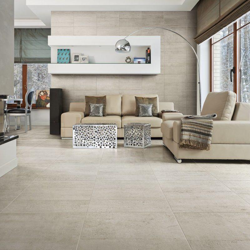 Tiled floors vs timber flooring – which is better? 4
