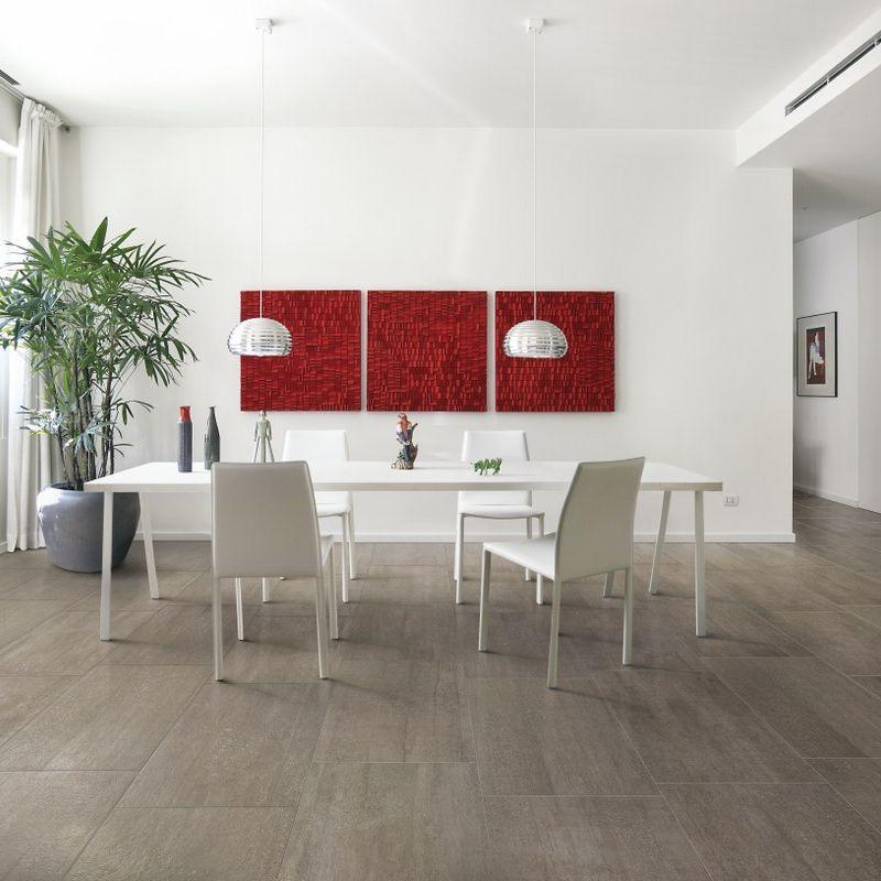 Tiled floors vs timber flooring – which is better? 3