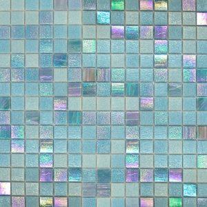 Swimming Pool Tiles 5