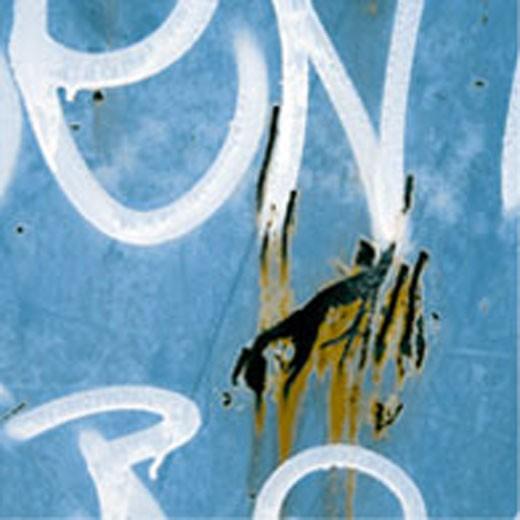 Peronda Banksy 6