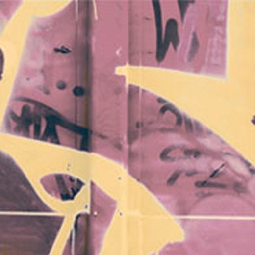 Peronda Banksy 3