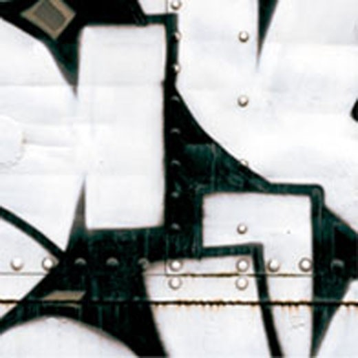 Peronda Banksy 12