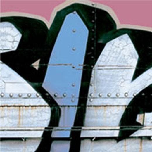 Peronda Banksy 5