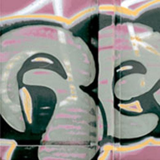 Peronda Banksy 17