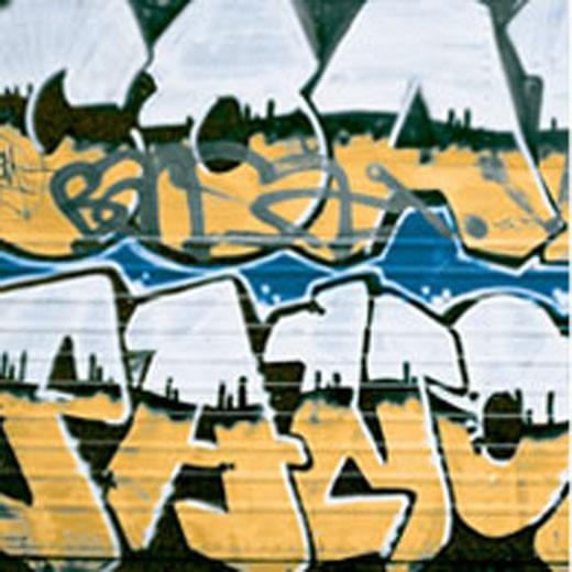 Peronda Banksy 11
