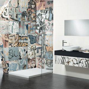 Decorative tiles 6
