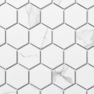 Decorative tiles 3