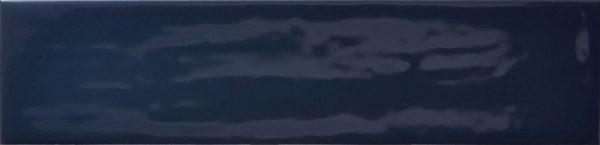 Solid Dark Navy Glossy 1