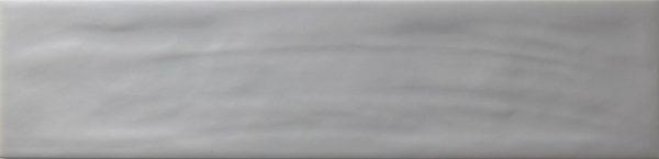 Solid Grey Matte 1