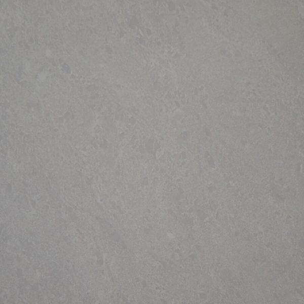 Cimic Beach Stone 600x600mm 1