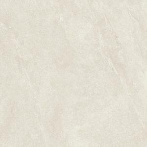 Tiled floors vs timber flooring – which is better? 7