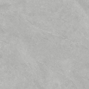 Tiled floors vs timber flooring – which is better? 6