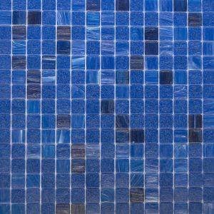 --- Trend Glass Mosaics 102