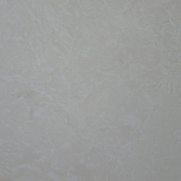 Cimic Bottocino 600x600mm 1