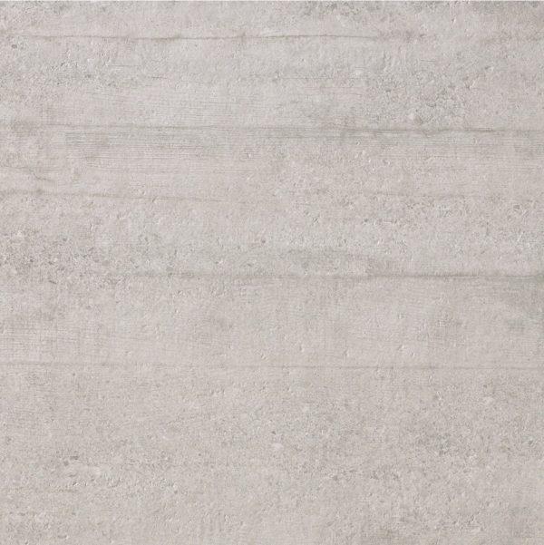 Busker Grey 1