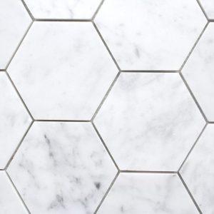 Decorative tiles 4
