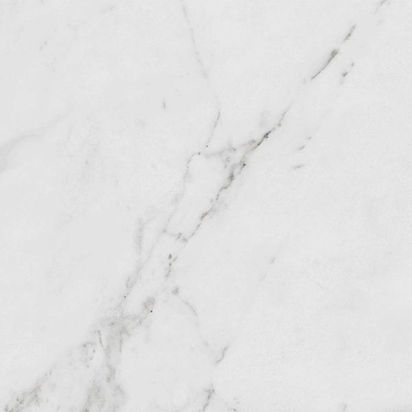 Carrara Matt 1