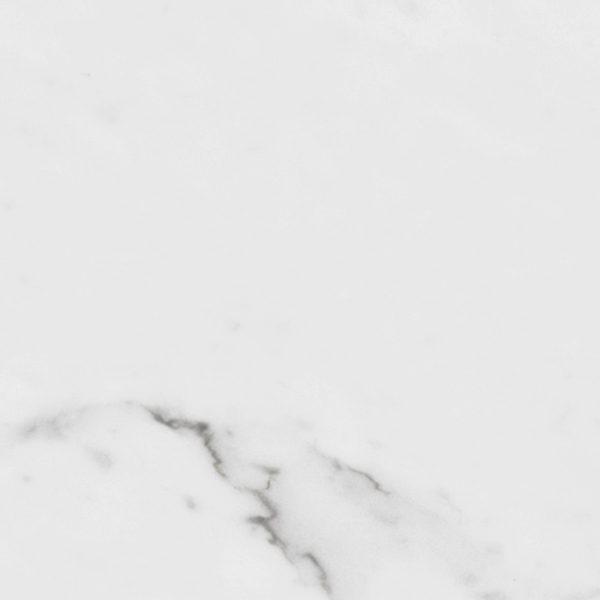 Carrara Matt 6