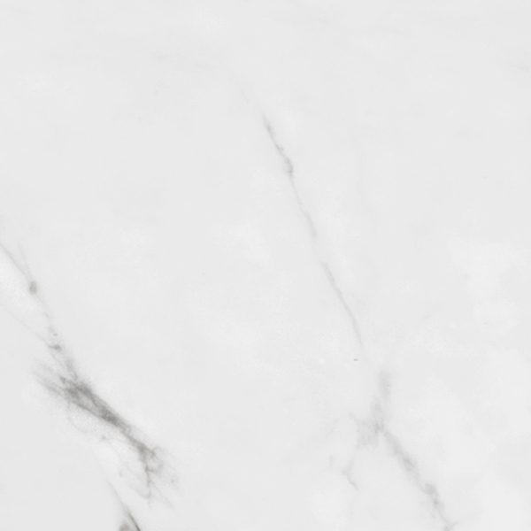 Carrara Matt 7