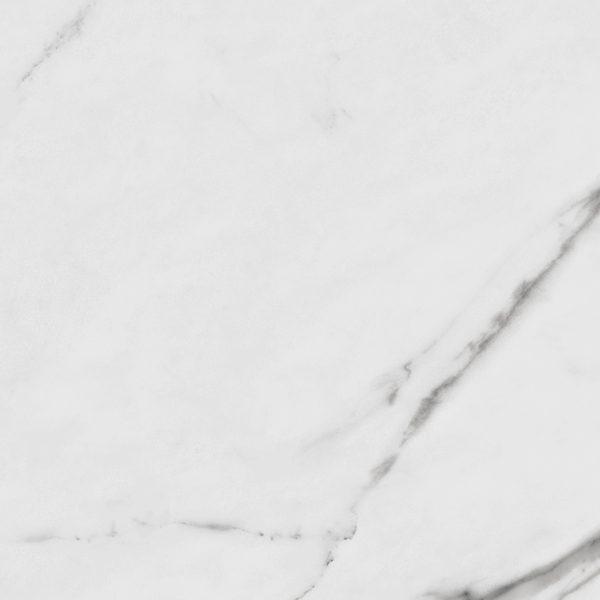 Carrara Matt 2